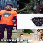 Fly Ty (A Fly Visual) Says Chiraq Rapper DaWeirdo Reminds Him Of Slick Rick, Tyler The Creator and Andre 3000