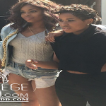 Dreezy and Dej Loaf Announce Song Collaboration and Music Video