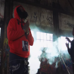 FBG Duck and CashOut063- 'On My Soul' Music Video
