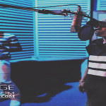 Lil Durk Announces New Music With Dej Loaf At BET Hip Hop Awards