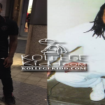 Lil Durk Says Gangster Disciple Founder Larry Hoover Could End Violence In Chiraq