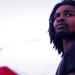 FBE Ayoo Prays He 'Makes It Out' The Ghetto In Music Video
