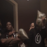 Fredo Santana and Maxo Kream Drop 'Big Homies' Music Video
