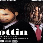 Chief Keef and Fredo Santana Drop 'Plottin'
