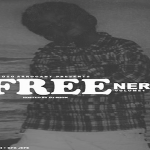 Swagg Dinero To Drop 'Free Nero Vol. 1' On Oct. 10