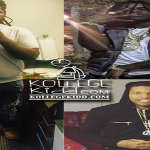 Young Chop Says Chief Keef and Lil Durk 'GLOTF' Album Is Still On The Way