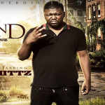 Chiraq Rapper Hittz Previews Young Chop, Zaytoven and Cassius Jay-Produced 'Important'