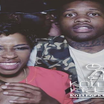 Lil Durk Calls Dej Loaf His Beyonce In New Song Teaser