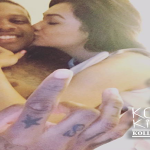 Lil Durk's Mistress Disses Dej Loaf Over Alleged Relationship
