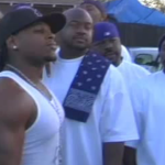 Lil Eazy E Says Chiraq Is Like Compton
