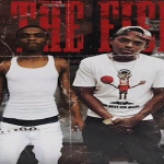 Swagg Dinero and Lil Eric Drop 'In The Field'