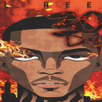 Lil Reese To Drop '300 Degreez' On Oct. 25