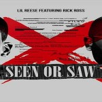 Lil Reese Features Rick Ross In 'Seen Or Saw (Remix)'