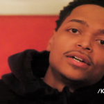 Chiraq Rapper MB Jesus Sends Warning To Slim Jesus: You Better Beef Up Your Security