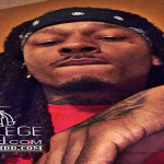Montana of 300 Sangin For The Thotties