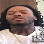 Montana of 300 Answers 'Slaughterhouse' Question: 'Would You Still Be Loyal To God If He Didn't Promise You Heaven?'