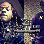 Montana of 300 Calls Out Meek Mill Over Fake Chiraq Tweet