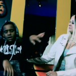 Lil Mouse- 'Nail Em To The Cross' Music Video (Slim Jesus Diss)