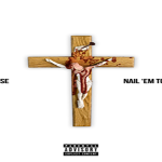 Lil Mouse- 'Nail Em To The Cross' (Slim Jesus Diss)