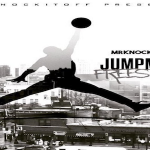 SD's Artist Mr. Knock It Off Is The Jug Man In 'Jumpman (Freestyle)'