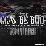 New Music: Top Shatta and D Money- 'N*ggas N B*tches'