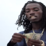 GMEBE Pistol Bout His Money In 'Don't Mean Nothing' Music Video