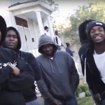Prince Dre and THF Law Ain't With The 'Twitter Beef' (Music Video)