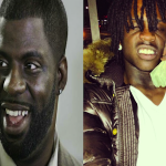 Chief Keef Being Exploited Because He's Autistic, Rhymefest Says