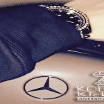 Slim Jesus Bought a Mercedes Benz Off Drill Music