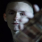 Slim Jesus To Drop Debut Mixtape