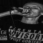 Slim Jesus Says He's 'The Real Drill'