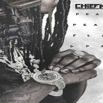 Chief Keef To Drop 'Peacocks, Peacoats, Flavor and Paper' EP On Halloween