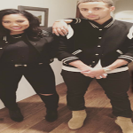 Stephen Curry Gets Roasted For His Boots, NBA Champion Responds (What Are Those!)