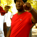 Swagg Dinero and Bo Deal Drop 'The Best' Music Video