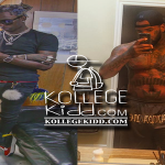 The Game Disses Young Thug For Wearing Skirt In Skee TV Freestyle