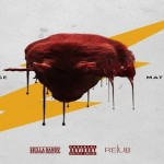 Lil Mouse and Matti Baybee Drop Joint Mixtape 'What A Time To Be Young'