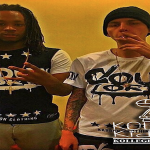 Lil Jay Affiliate, White Boa, Shot and Killed In Chiraq