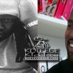Young Chop Speaks On Beef with Kanye West Over 'I Don't Like (Remix)'