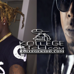 Young Thug Denies Trying To Kill Lil Wayne