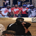 600Breezy Tells ISIS To Do Sum