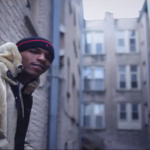 600Breezy Is The Underdog In 'Talk My Sh*t' Music Video