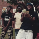 GMEBE Allo Says Spike Lee Should Have Came To Roe Block Over East For 'Chi-Raq' Movie