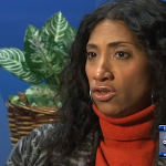 Chicago Woman Calls For Sex Strike To End Gun Violence In Chiraq