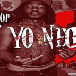 Boss Top's New Artwork For 'At Yo Neck 2' Features Capo and LA Capone