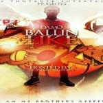 Damo Drops 'Ballin Like Tookie'