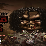 Chief Keef To Drop 'Back From The Dead 3' On Christmas