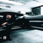 Lil Bibby Announces Debut Album 'FC3: The Epilogue'