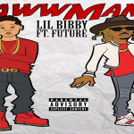 Lil Bibby Drops 'Aww Man,' Featuring Future On iTunes