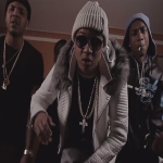 Lil Bibby Reveals Joint Project With Lil Herb May Drop In February