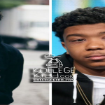 Lil Bibby Reacts To Ja Rule Son Comparisons